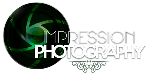 Impression Photography